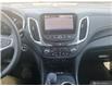 2021 Chevrolet Equinox Premier (Stk: 21688) in Vernon - Image 19 of 25