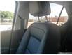 2021 Chevrolet Equinox Premier (Stk: 21688) in Vernon - Image 20 of 25