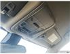 2021 Chevrolet Equinox Premier (Stk: 21688) in Vernon - Image 21 of 25