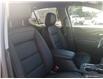 2021 Chevrolet Equinox Premier (Stk: 21688) in Vernon - Image 22 of 25