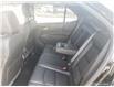 2021 Chevrolet Equinox Premier (Stk: 21688) in Vernon - Image 23 of 25