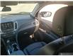 2021 Chevrolet Equinox Premier (Stk: 21688) in Vernon - Image 25 of 25