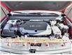 2021 Chevrolet Colorado Z71 (Stk: ZPTTQX) in Vernon - Image 6 of 23