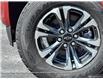 2021 Chevrolet Colorado Z71 (Stk: ZPTTQX) in Vernon - Image 8 of 23