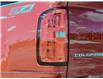 2021 Chevrolet Colorado Z71 (Stk: ZPTTQX) in Vernon - Image 11 of 23