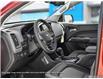2021 Chevrolet Colorado Z71 (Stk: ZPTTQX) in Vernon - Image 12 of 23