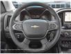 2021 Chevrolet Colorado Z71 (Stk: ZPTTQX) in Vernon - Image 13 of 23