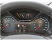 2021 Chevrolet Colorado Z71 (Stk: ZPTTQX) in Vernon - Image 14 of 23