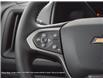 2021 Chevrolet Colorado Z71 (Stk: ZPTTQX) in Vernon - Image 15 of 23