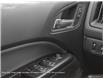 2021 Chevrolet Colorado Z71 (Stk: ZPTTQX) in Vernon - Image 16 of 23