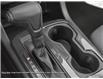 2021 Chevrolet Colorado Z71 (Stk: ZPTTQX) in Vernon - Image 17 of 23