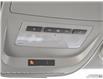 2021 Chevrolet Colorado Z71 (Stk: ZPTTQX) in Vernon - Image 19 of 23