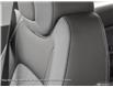 2021 Chevrolet Colorado Z71 (Stk: ZPTTQX) in Vernon - Image 20 of 23