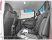 2021 Chevrolet Colorado Z71 (Stk: ZPTTQX) in Vernon - Image 21 of 23