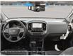 2021 Chevrolet Colorado Z71 (Stk: ZPTTQX) in Vernon - Image 22 of 23