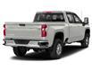 2022 Chevrolet Silverado 3500HD LT (Stk: ZRFMTN) in Vernon - Image 3 of 9