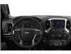 2022 Chevrolet Silverado 3500HD LT (Stk: ZRFMTN) in Vernon - Image 4 of 9