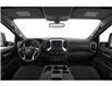 2022 Chevrolet Silverado 3500HD LT (Stk: ZRFMTN) in Vernon - Image 5 of 9