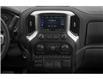 2022 Chevrolet Silverado 3500HD LT (Stk: ZRFMTN) in Vernon - Image 7 of 9