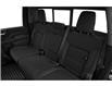 2022 Chevrolet Silverado 3500HD LT (Stk: ZRFMTN) in Vernon - Image 8 of 9