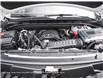 2021 Chevrolet Tahoe Z71 (Stk: 21820) in Vernon - Image 6 of 10