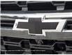 2021 Chevrolet Tahoe Z71 (Stk: 21820) in Vernon - Image 8 of 10