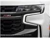 2021 Chevrolet Tahoe Z71 (Stk: 21820) in Vernon - Image 9 of 10