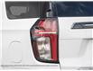 2021 Chevrolet Tahoe Z71 (Stk: 21820) in Vernon - Image 10 of 10