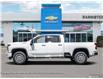 2021 Chevrolet Silverado 3500HD High Country (Stk: 21441) in Vernon - Image 3 of 23