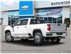 2021 Chevrolet Silverado 3500HD High Country (Stk: 21441) in Vernon - Image 4 of 23