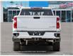 2021 Chevrolet Silverado 3500HD High Country (Stk: 21441) in Vernon - Image 5 of 23