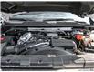 2021 Chevrolet Silverado 3500HD High Country (Stk: 21441) in Vernon - Image 6 of 23
