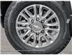 2021 Chevrolet Silverado 3500HD High Country (Stk: 21441) in Vernon - Image 8 of 23