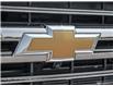 2021 Chevrolet Silverado 3500HD High Country (Stk: 21441) in Vernon - Image 9 of 23