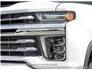 2021 Chevrolet Silverado 3500HD High Country (Stk: 21441) in Vernon - Image 10 of 23