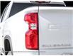 2021 Chevrolet Silverado 3500HD High Country (Stk: 21441) in Vernon - Image 11 of 23