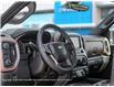 2021 Chevrolet Silverado 3500HD High Country (Stk: 21441) in Vernon - Image 12 of 23