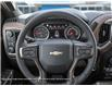 2021 Chevrolet Silverado 3500HD High Country (Stk: 21441) in Vernon - Image 13 of 23