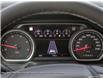2021 Chevrolet Silverado 3500HD High Country (Stk: 21441) in Vernon - Image 14 of 23