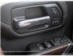 2021 Chevrolet Silverado 3500HD High Country (Stk: 21441) in Vernon - Image 16 of 23