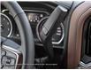 2021 Chevrolet Silverado 3500HD High Country (Stk: 21441) in Vernon - Image 17 of 23