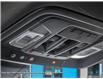 2021 Chevrolet Silverado 3500HD High Country (Stk: 21441) in Vernon - Image 19 of 23