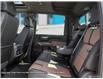 2021 Chevrolet Silverado 3500HD High Country (Stk: 21441) in Vernon - Image 21 of 23