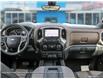2021 Chevrolet Silverado 3500HD High Country (Stk: 21441) in Vernon - Image 22 of 23