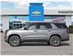 2021 Chevrolet Tahoe LT (Stk: ZNDVJ2) in Vernon - Image 3 of 23