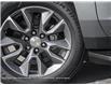 2021 Chevrolet Tahoe LT (Stk: ZNDVJ2) in Vernon - Image 8 of 23