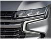 2021 Chevrolet Tahoe LT (Stk: ZNDVJ2) in Vernon - Image 10 of 23