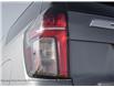 2021 Chevrolet Tahoe LT (Stk: ZNDVJ2) in Vernon - Image 11 of 23
