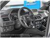 2021 Chevrolet Tahoe LT (Stk: ZNDVJ2) in Vernon - Image 12 of 23