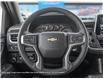 2021 Chevrolet Tahoe LT (Stk: ZNDVJ2) in Vernon - Image 13 of 23